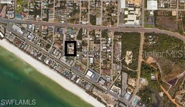 Panama City Beach Real Estate Listings Main Image