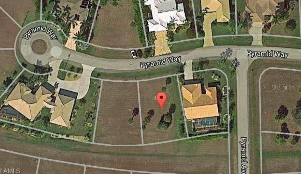 24077 Pyramid Way Property Photo