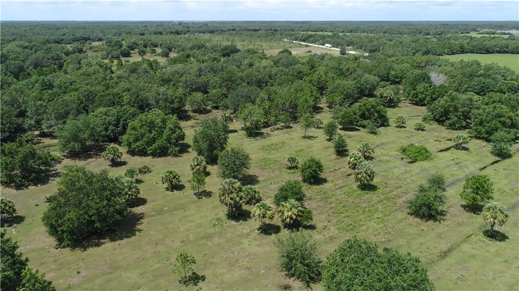SW PEACE RIVER STREET #A Property Photo - ARCADIA, FL real estate listing