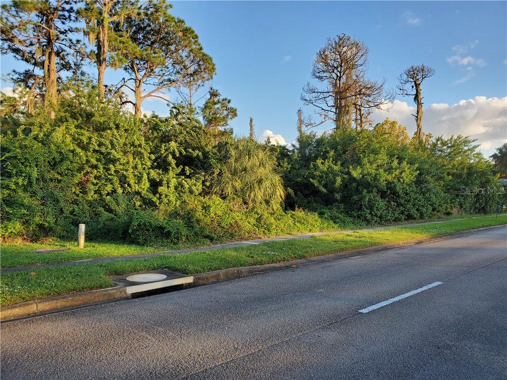 2800 Bobcat Village Center Road Property Photo