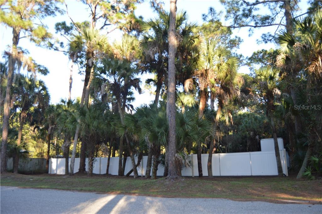 416 Sally Street Property Photo