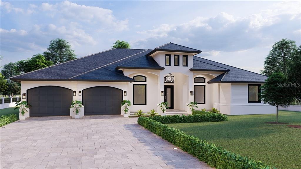 25380 PANACHE LN Property Photo - PUNTA GORDA, FL real estate listing