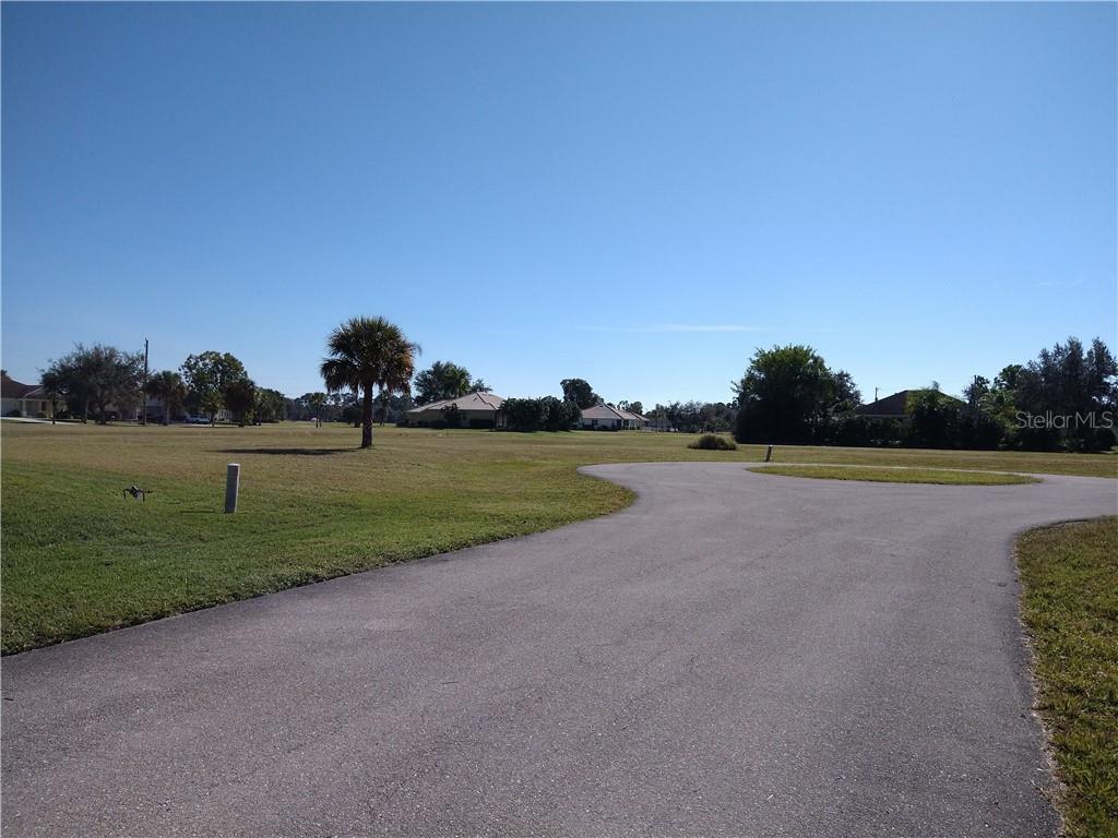 17352 Tampico Lane Property Photo