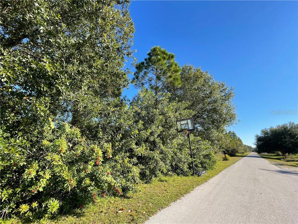 27444 Sunset Drive Property Photo
