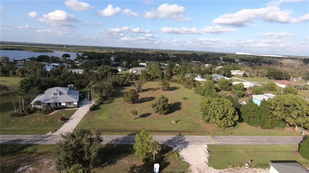 511 Woodstork Lane Property Photo