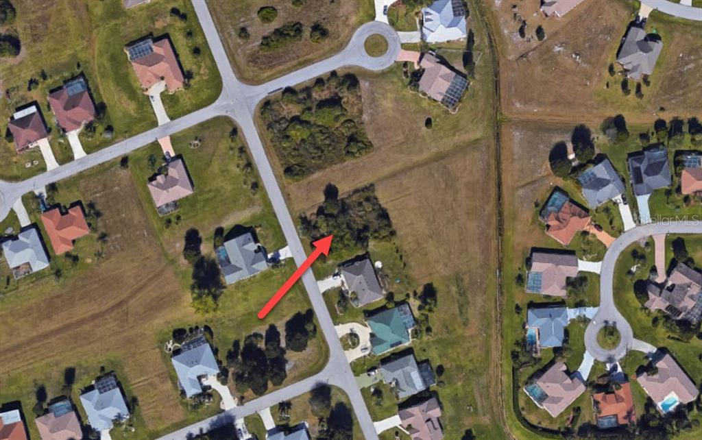 26490 Copiapo Circle Property Photo