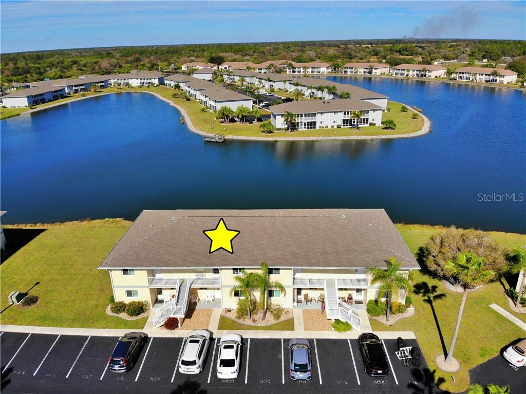 12538 SW KINGSWAY CIRCLE #906 Property Photo - LAKE SUZY, FL real estate listing