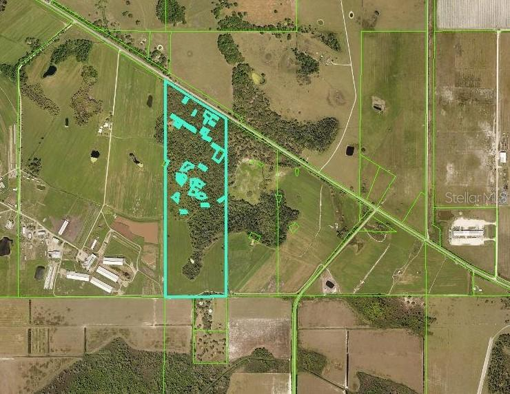 SR 70 WEST Property Photo - MYAKKA CITY, FL real estate listing