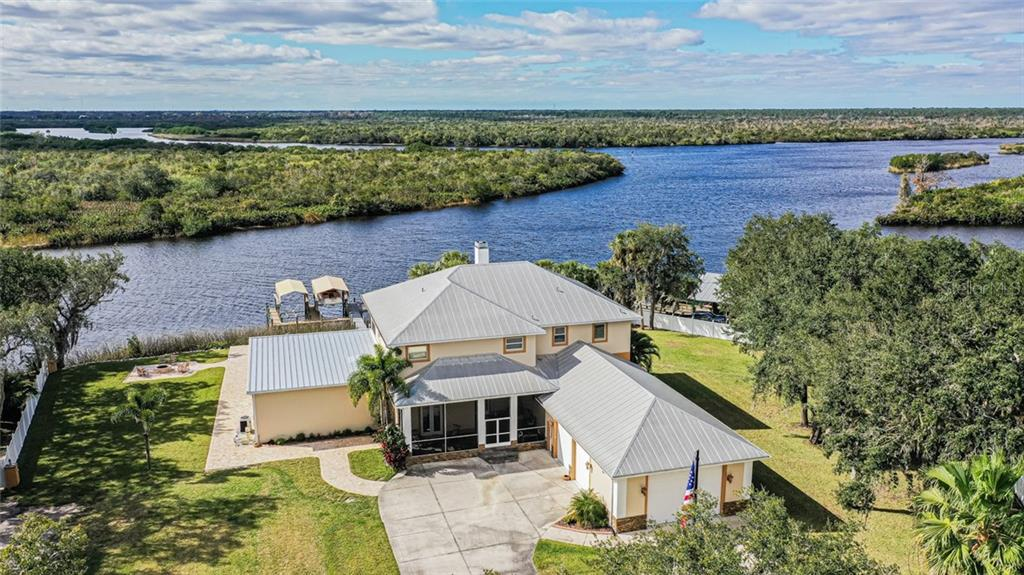 8635 SW RIVERSIDE DRIVE Property Photo - ARCADIA, FL real estate listing