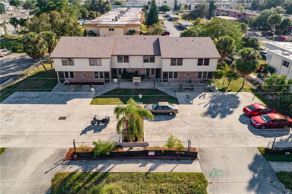 21307 GERTRUDE AVENUE Property Photo - PORT CHARLOTTE, FL real estate listing