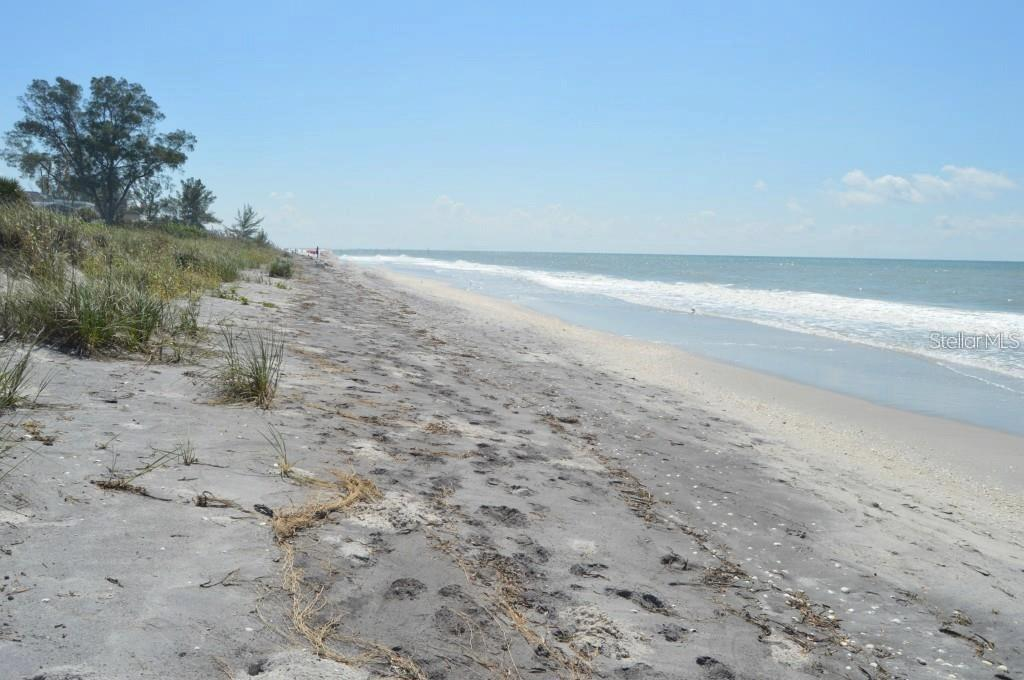 2504 N BEACH ROAD Property Photo - ENGLEWOOD, FL real estate listing