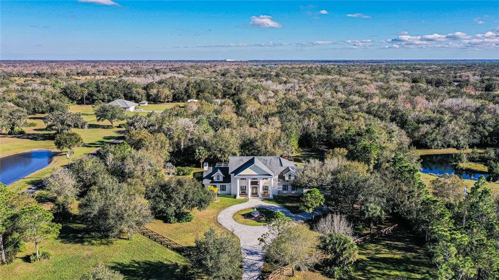 10230 SW COUNTY ROAD 769 Property Photo - ARCADIA, FL real estate listing