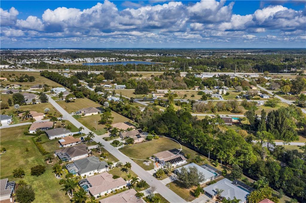 7524 S Blue Sage Property Photo