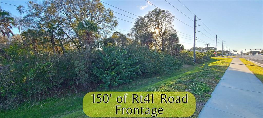 871,873 & 875 Tamiami Trail Property Photo