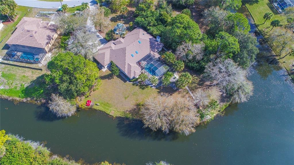 499 VICEROY TERRACE Property Photo - PORT CHARLOTTE, FL real estate listing