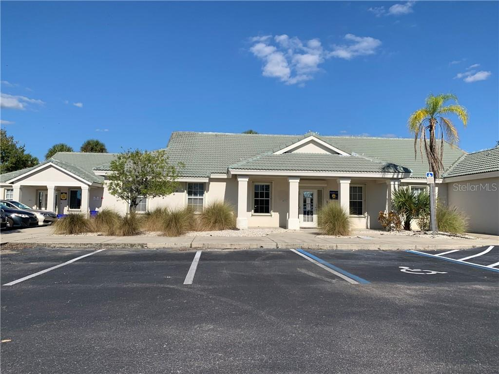24451 SANDHILL BOULEVARD Property Photo - PUNTA GORDA, FL real estate listing
