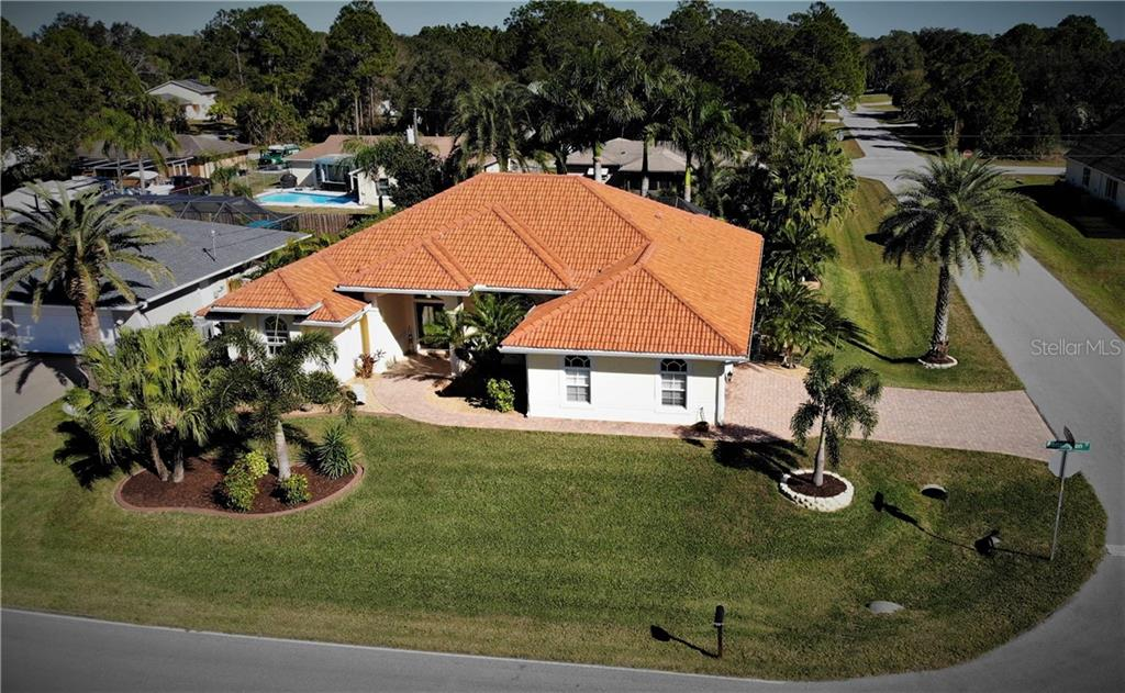 440 KENSINGTON STREET Property Photo - PORT CHARLOTTE, FL real estate listing