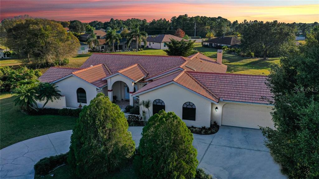 1239 YACHTSMAN LANE Property Photo - PUNTA GORDA, FL real estate listing