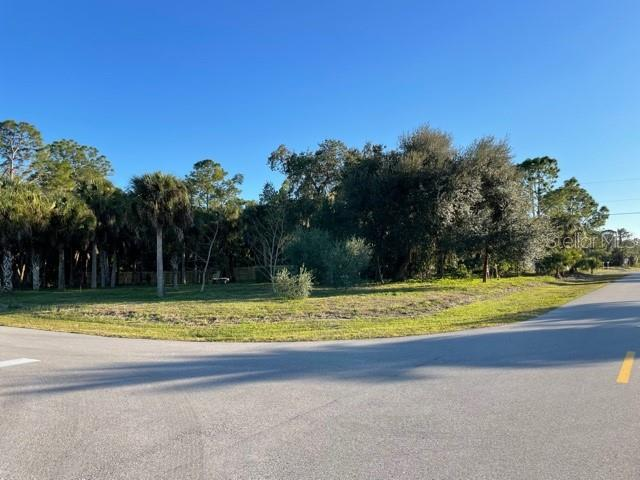 14401 Bulger Avenue Property Photo
