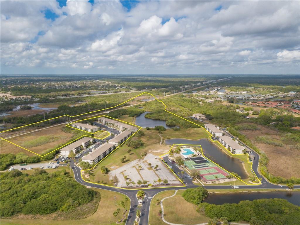 175 Kings Highway Property Photo