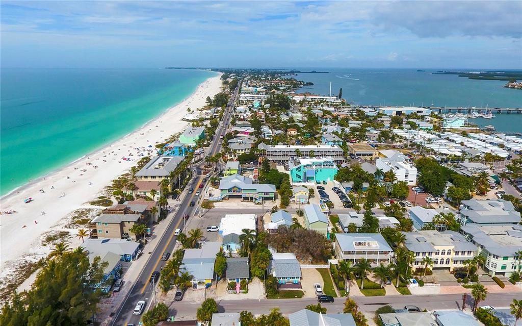 102 4TH STREET S #A,B & C Property Photo - BRADENTON BEACH, FL real estate listing