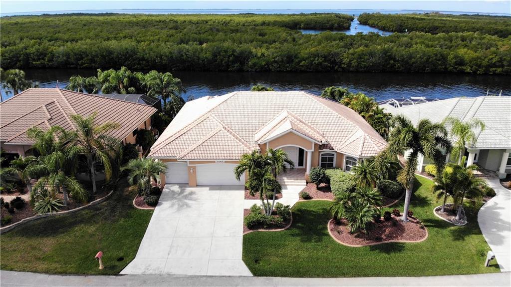 3243 Antigua Dr Property Photo