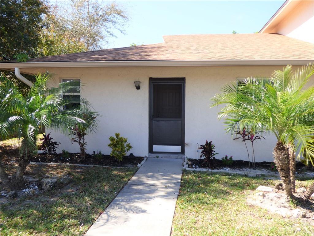 4616 SKYLINE BOULEVARD #101 Property Photo - CAPE CORAL, FL real estate listing
