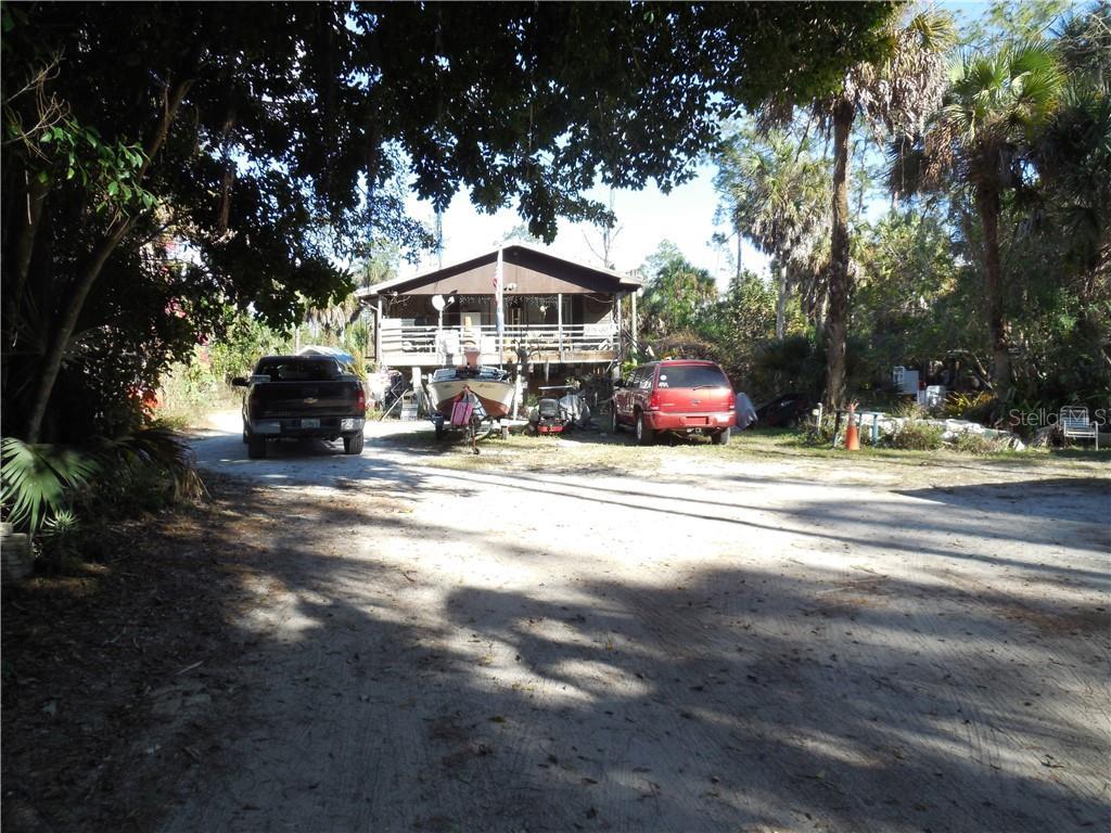 27501 KENT Property Photo - BONITA SPRINGS, FL real estate listing