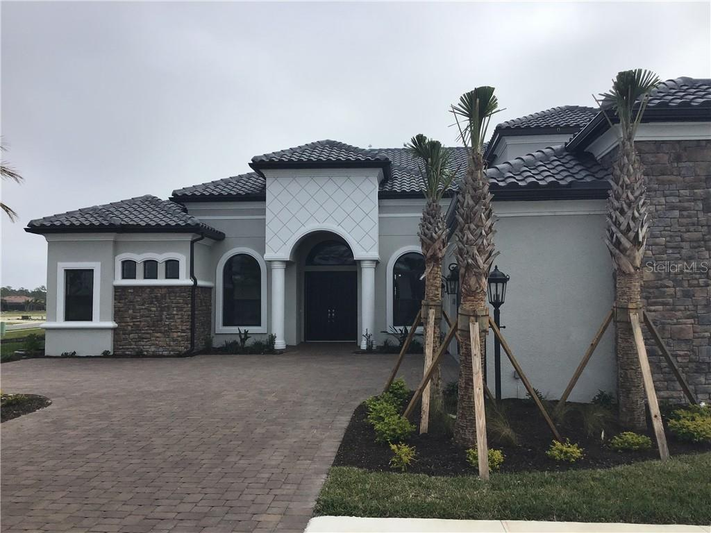 11360 CANAL GRANDE DRIVE Property Photo - FORT MYERS, FL real estate listing