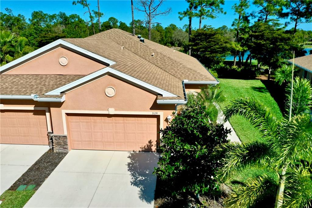3129 REDSTONE CIRCLE Property Photo - NORTH FORT MYERS, FL real estate listing