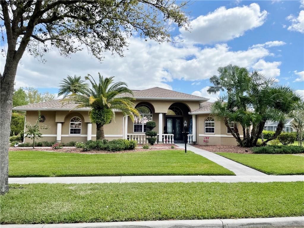 1040 HARBOUR CAPE PLACE Property Photo - PUNTA GORDA, FL real estate listing