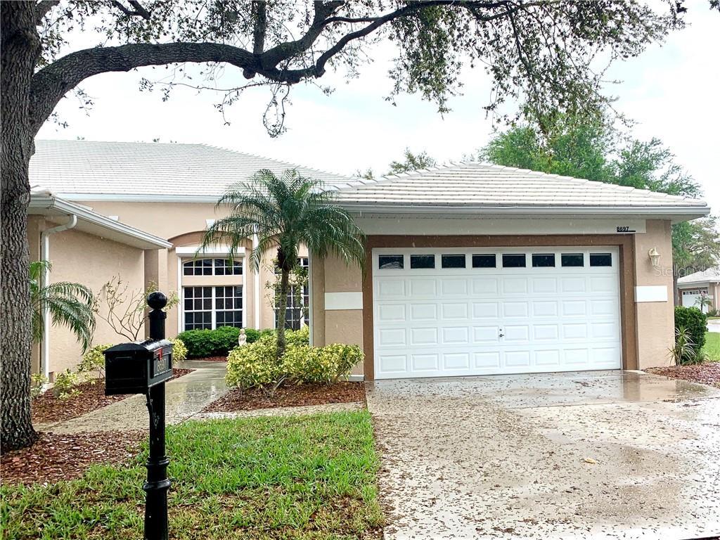 33919 Real Estate Listings Main Image