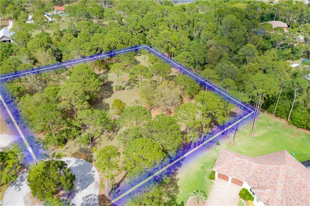 17090 SHADY GROVE LANE Property Photo - CAPE CORAL, FL real estate listing