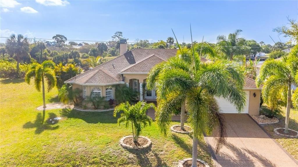 13253 IRWIN DRIVE Property Photo - PORT CHARLOTTE, FL real estate listing