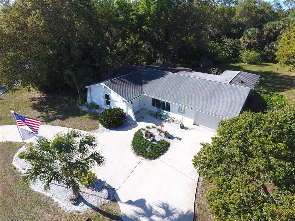 3513 Pellam Boulevard Property Photo