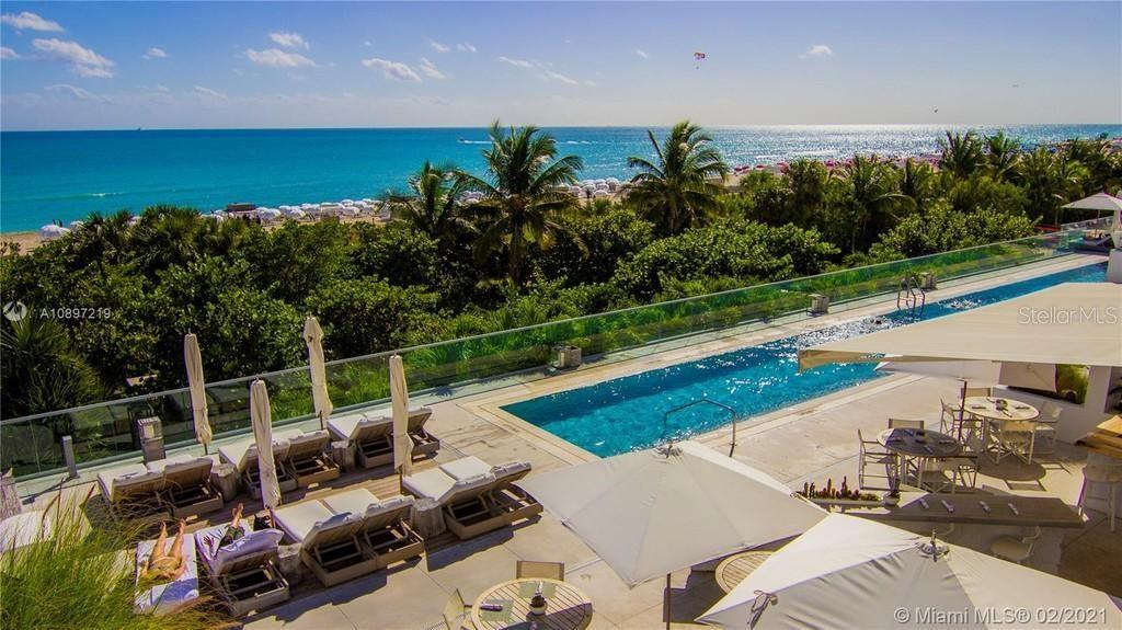 2301 COLLINS AVENUE #1528 Property Photo - MIAMI BEACH, FL real estate listing