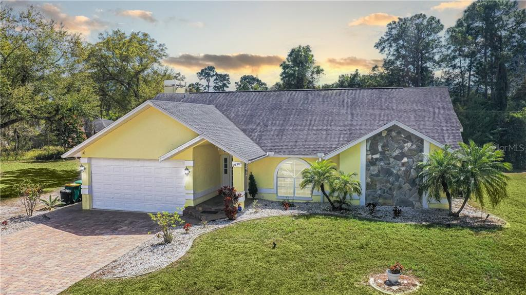 20363 LORETTE AVENUE Property Photo - PORT CHARLOTTE, FL real estate listing