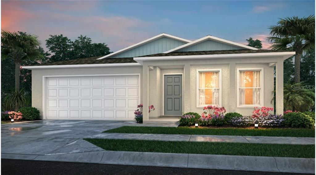7604 PENNY LANE Property Photo - FORT PIERCE, FL real estate listing