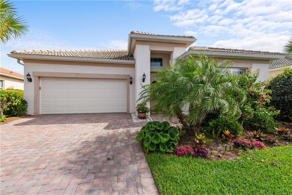 13065 NORTH MARSH DRIVE Property Photo - PORT CHARLOTTE, FL real estate listing