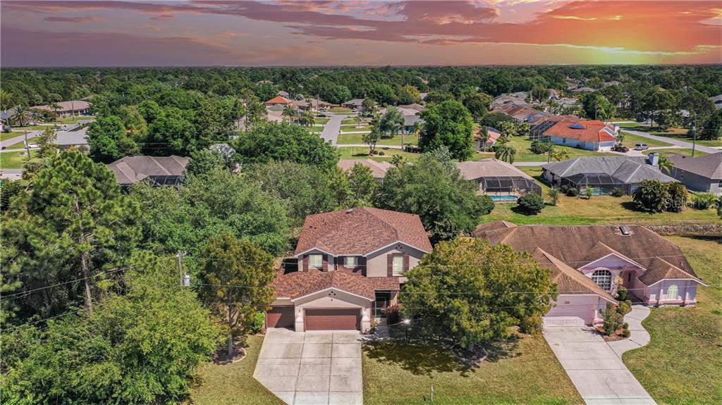 194 MOCORO STREET Property Photo - PUNTA GORDA, FL real estate listing