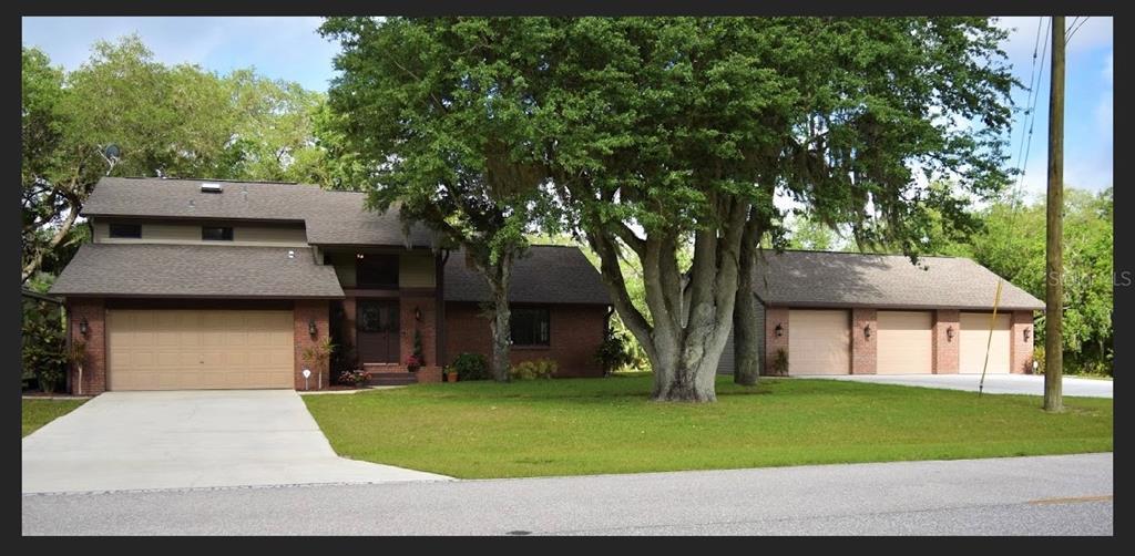 101 WARRINGTON BOULEVARD Property Photo - PORT CHARLOTTE, FL real estate listing