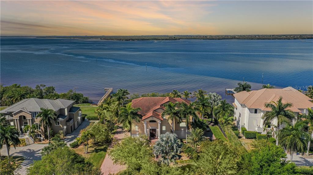 4571 GRASSY POINT BOULEVARD Property Photo - PORT CHARLOTTE, FL real estate listing