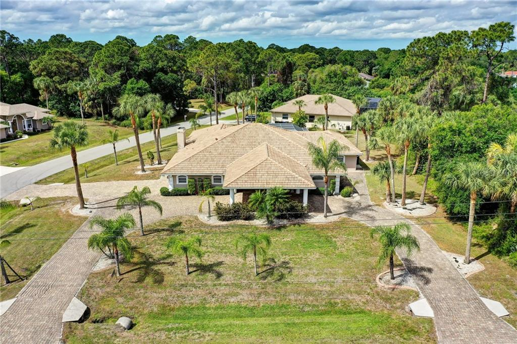 Property Photo - NORTH PORT, FL real estate listing
