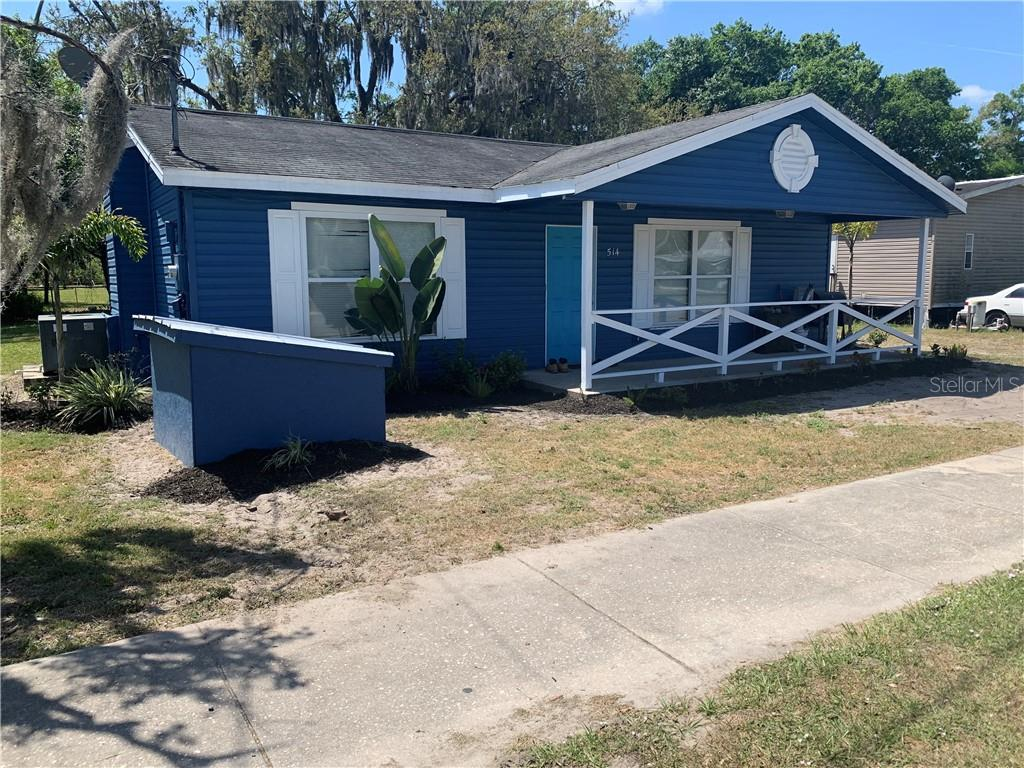 514 WILL DUKES ROAD Property Photo - WAUCHULA, FL real estate listing
