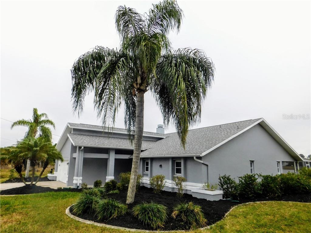840 SPAULDING STREET E Property Photo - LEHIGH ACRES, FL real estate listing