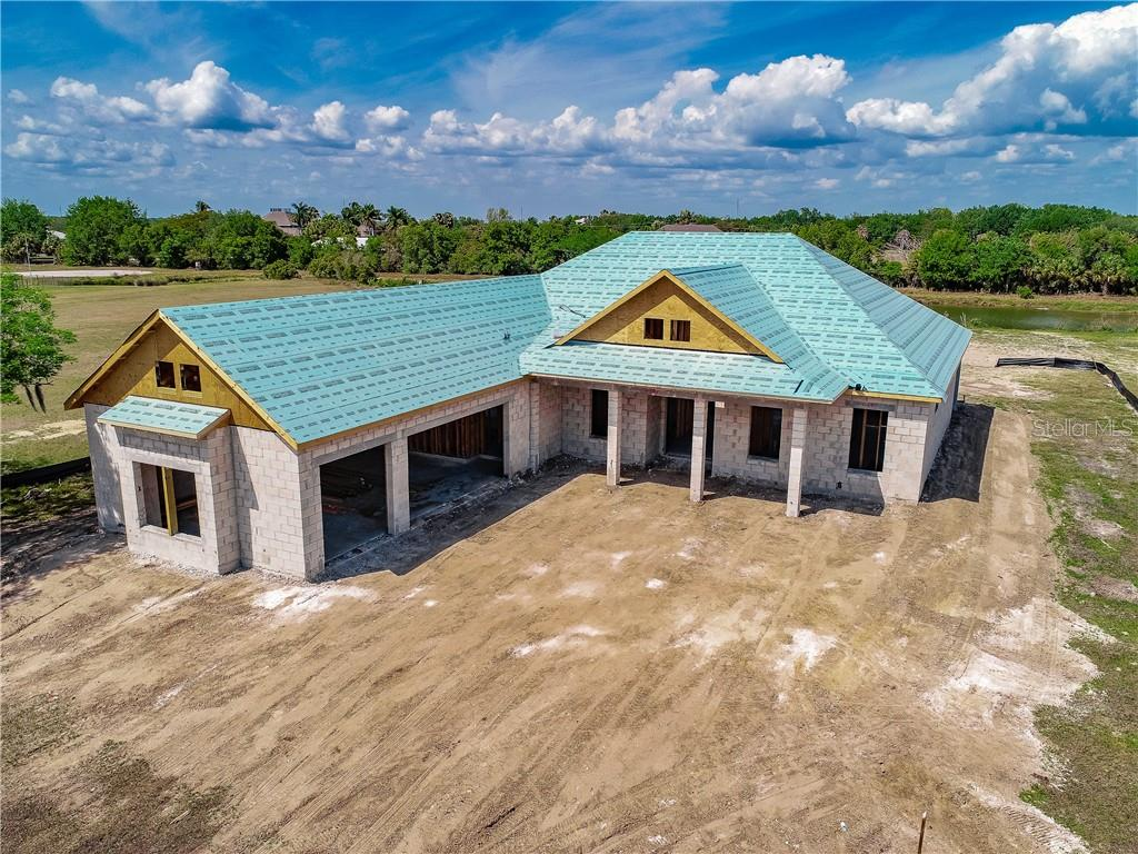 28993 SMUGGLERS LANE Property Photo - PUNTA GORDA, FL real estate listing
