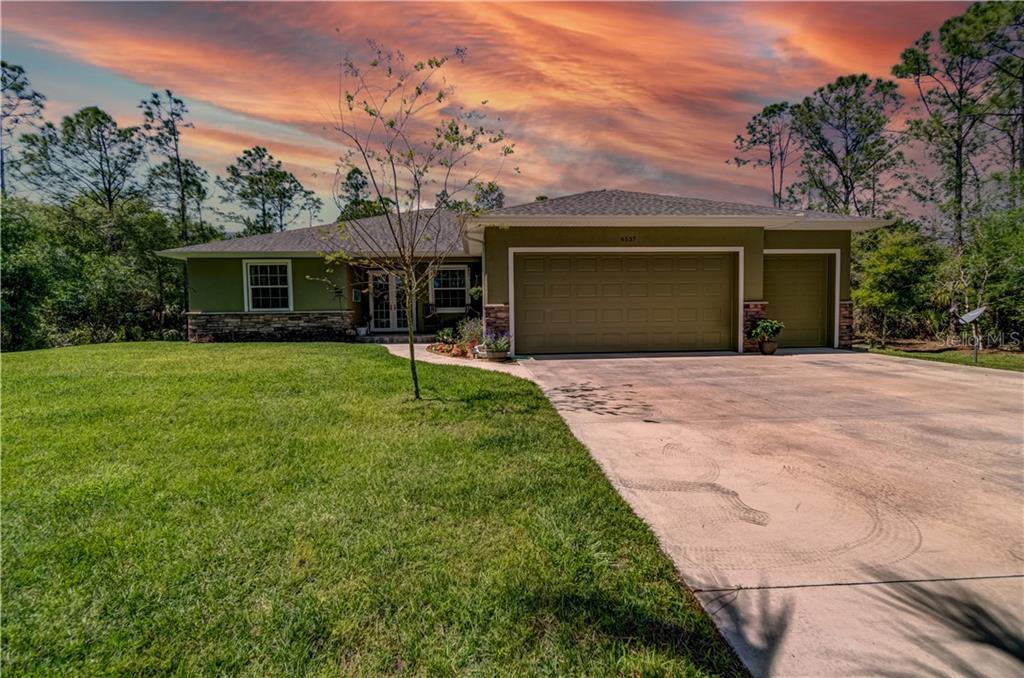 6537 BUCKBOARD STREET Property Photo - NORTH PORT, FL real estate listing
