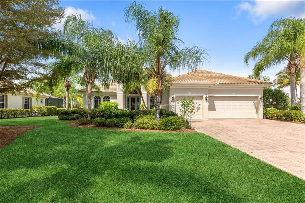 2620 MYAKKA MARSH LANE Property Photo - PORT CHARLOTTE, FL real estate listing