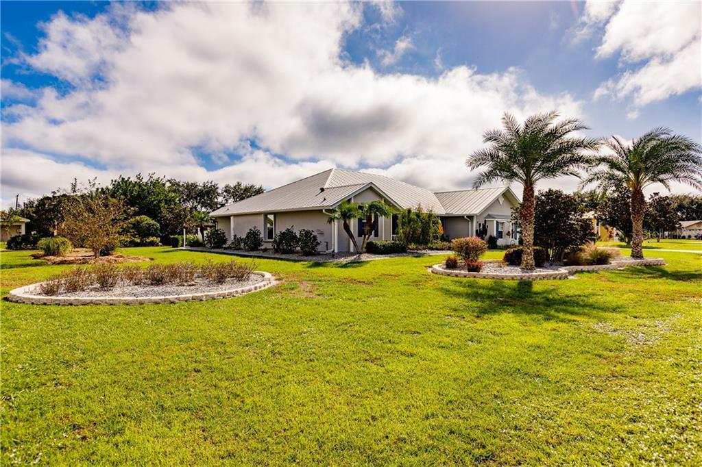 2136 ULSTER CT Property Photo - PUNTA GORDA, FL real estate listing