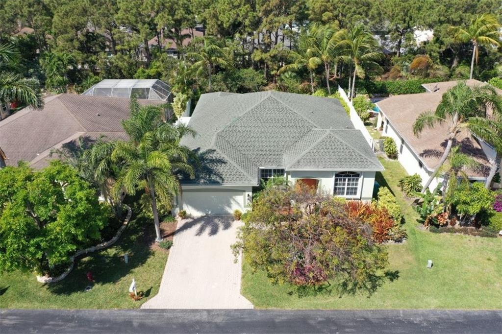 33435 Real Estate Listings Main Image